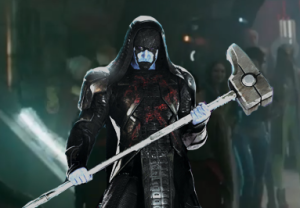 ronan-the-accuser