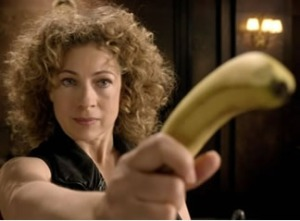 alex-kingston-river-song-doctor-who-peter-capaldi-bbc