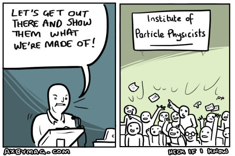 particlephysics