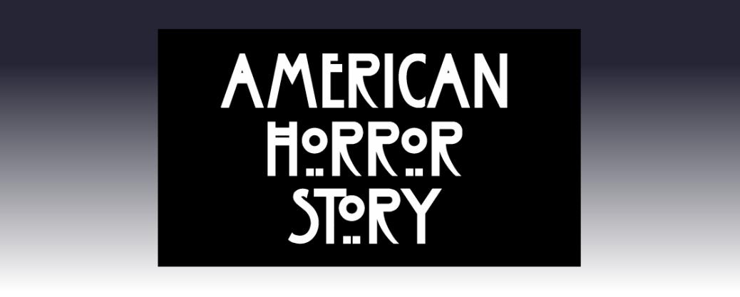 AHS featured
