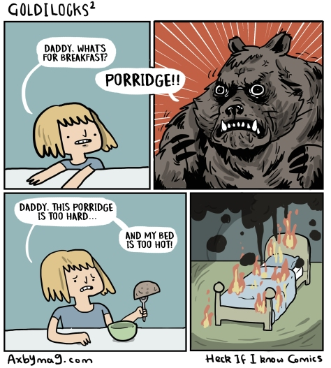 porridge (1)