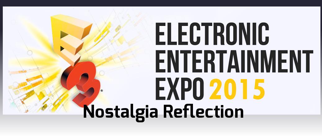 E32015FIXED