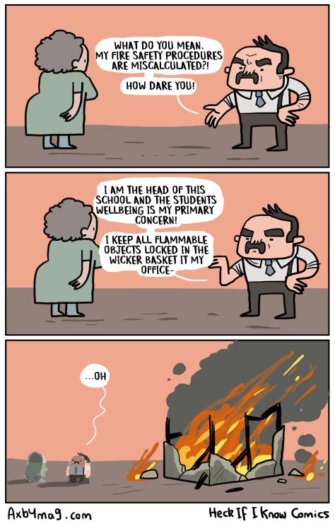 FIRE copy